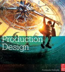 filmcraft_productiondesign